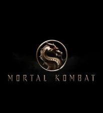 В преддверие выпуска первого трейлера опубликованы постеры с персонажами Mortal Kombat