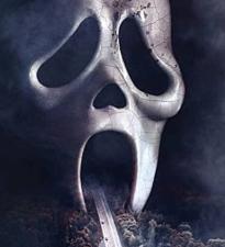 Как режиссеры «Крика 5» убедили Нив Кэмпбелл вернуться в проект