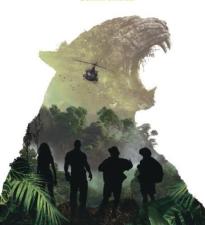 Завершены съемки фильма «Джуманджи 2»