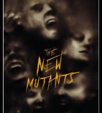 Режиссер «Новых Мутантов» считает, что трилогия еще возможна