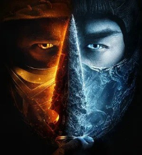 Продюсер Джеймс Ван выпустил первый трейлер нового фильма «Мортал Комбат»