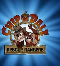 Весной 2021 года начнутся съемки боевика «Чип и Дейл спешат на помощь»