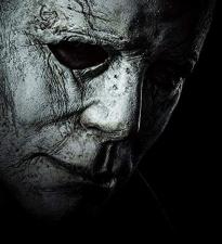 Глава студии Blumhouse Джейсон Блум надеется выпустить еще 10 продолжений «Хэллоуина»