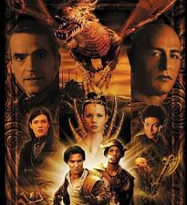 Фильм «Подземелье драконов», возможно, совсем скоро станет реальностью