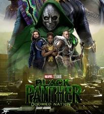 Куда Marvel направит историю о Черной Пантере  после внезапной смерти Чедвика Боузмана