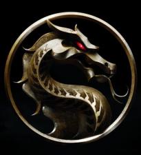 Спин-оффы Mortal Kombat находятся в разработке на HBO Max