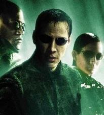 Актерский состав «Матрицы 4» продолжает расти