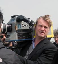Кристофер Нолан прекращает свое долгое сотрудничество со студией Warner Bros.