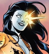 «Веном 2» добавит злодейской силы в свой сюжет