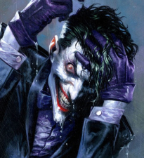 Мэтт Ривз планирует представить новую версию Джокера в продолжении «Бэтмена»