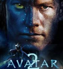 «Аватар 2» покажет семейные проблемы главных героев