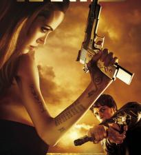 Тимур Бекмамбетов предлагает радикально иной подход к производству фильма «Особо опасен 2»