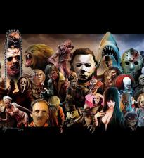 «Крик» и «Восставший из ада» могут снова появиться на большом экране