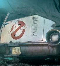 Режиссер «Охотников за привидениями 3» называет свой фильм любовным письмом к фанатам и готов отбиваться от нападок поклонников перезагрузки 2016 года