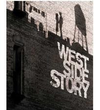 Музыкальный дебют Стивена Спилберга в новом трейлере «Вестсайдской истории»