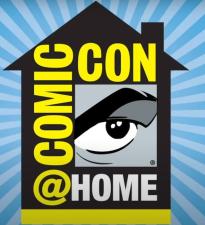 Виртуальный Сан-Диего Comic-Con будет бесплатным, дата запуска объявлена