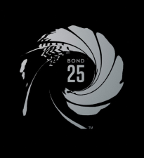 Травма Дэниэла Крэйга останавливает производство «Джеймса Бонда 25»