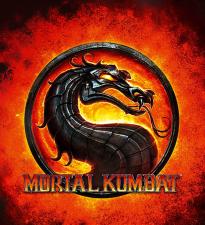 Давно обсуждаемая перезагрузка Mortal Kombat начнет производство в этом месяце