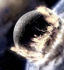 Стэнли Туччи и Джон Брэдли присоединились к актерскому составу нового триллера-катастрофы «Падение луны»