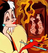 Крэйг Гиллеспи, режиссер оскароносного фильма «Тоня против всех», ведет переговоры о том, чтобы возглавить проект «Стервелла» для студии Disney