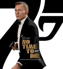 Несколько потоковых сервисов предлагают студии MGM крупные суммы денег за права на показ фильма «Не время умирать»