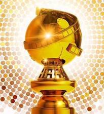 «Черная Пантера» получила три номинации на премию «Золотой глобус»