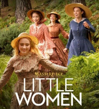 Потенциальные претенденты на премию «Оскар» в первом трейлере драмы «Маленькие женщины» от Греты Гервиг