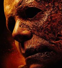Финальный трейлер «Хэллоуин убивает» представляет новый взгляд на возвращающихся выживших
