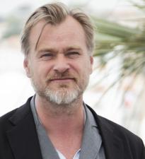 Объявлено название и имена ведущих актеров нового фильма Кристофера Нолана