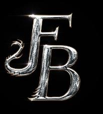 «Фантастические твари 3» получили официальное название и более раннюю, чем ожидалось, дату выхода