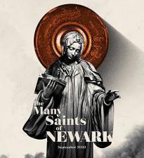 Первые отзывы о фильме «Множественные святые Ньюарка» обещают достойное возвращение в мир «Клана Сопрано»