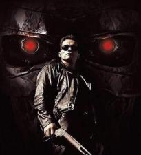 Арнольд Шварценеггер рассказал о работе над новым фильмом франшизы «Терминатор» режиссера Тима Миллера