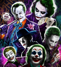 Режиссер «Джокера» раскрывает истинную судьбу персонажа Зази Битц