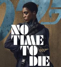 Международная версия новейшего трейлера «Не время умирать», похоже, подтверждает давние слухи