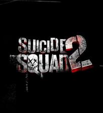 Идрис Эльба заменит Уилла Смита в «Отряде самоубийц 2»