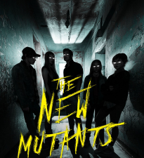 """""""Новые мутанты"""" будут выпущены, несмотря на многочисленные задержки"""