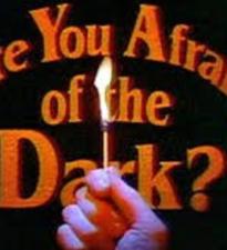 Сценарист Гари Доберман покинул проект «Боишься ли ты темноты?» из-за творческих разногласий