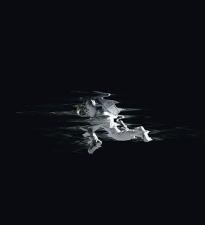 Первый трейлер научно-фантастического триллера «К звездам» отправляет Брэда Питта в космос