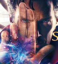 У фильма «Доктор Стрэндж 2» возможно появится новый сценарист