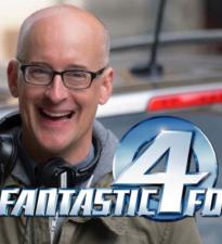 Marvel Studios готовится создать собственный фильм «Фантастическая четверка»