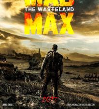 «Безумный Макс 5» начнет съемки этой осенью в Австралии
