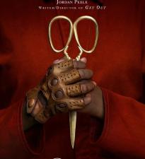 Новый фильм Джордана Пила «Мы» получает 100% рейтинг одобрения от критиков