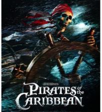 Оригинальный сценарист «Пиратов Карибского моря» возвращается для перезагрузки франшизы