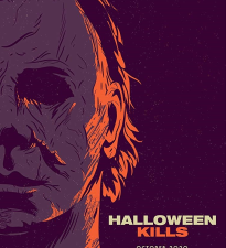 Роберт Лонгстрит получил роль взрослого Лонни Элама в фильме ужасов «Хэллоуин убивает»
