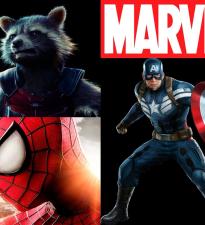 После «Мстителей» студией запланирован выпуск еще семи фильмов