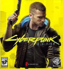 Киану Ривз появляется в первом кинематографическом трейлере компьютерной игры «Киберпанк 2077»