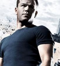 Новый триллер с Мэттом Дэймоном в главной роли будет претендовать на награды сезона 2020 года