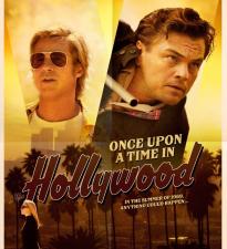 Тарантино планирует представить свою последнюю эпопею «Однажды в Голливуде» в Каннах, где он выпустил «Криминальное чтиво»