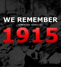 Армянский геноцид в кинематографе