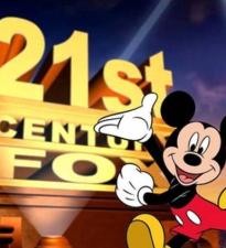 Компания Disney начала массовые увольнения сотрудников